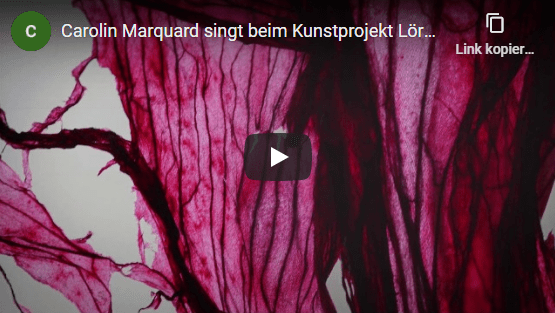 Carolin Marquard Buchen